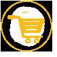 #логотипмёдмедиа #рекламное агентство #рекламное агентство полного цикла #баинговое рекламное агентство #логотип рекламного агентства #рекламноеагентство #рекламное агентство #рекламноеагентствополногоцикла #московскоерекламноеагентство #рекламноеагентствомосква #рекламамосква